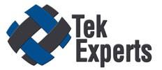 tekexperts