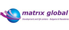 matrixglobal