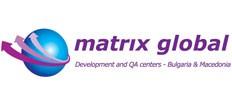 matrixglobal