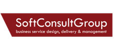 softconsultgroup